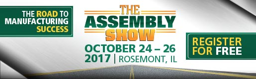 The Assembly Show Signature for Email TAS_515x160.jpg