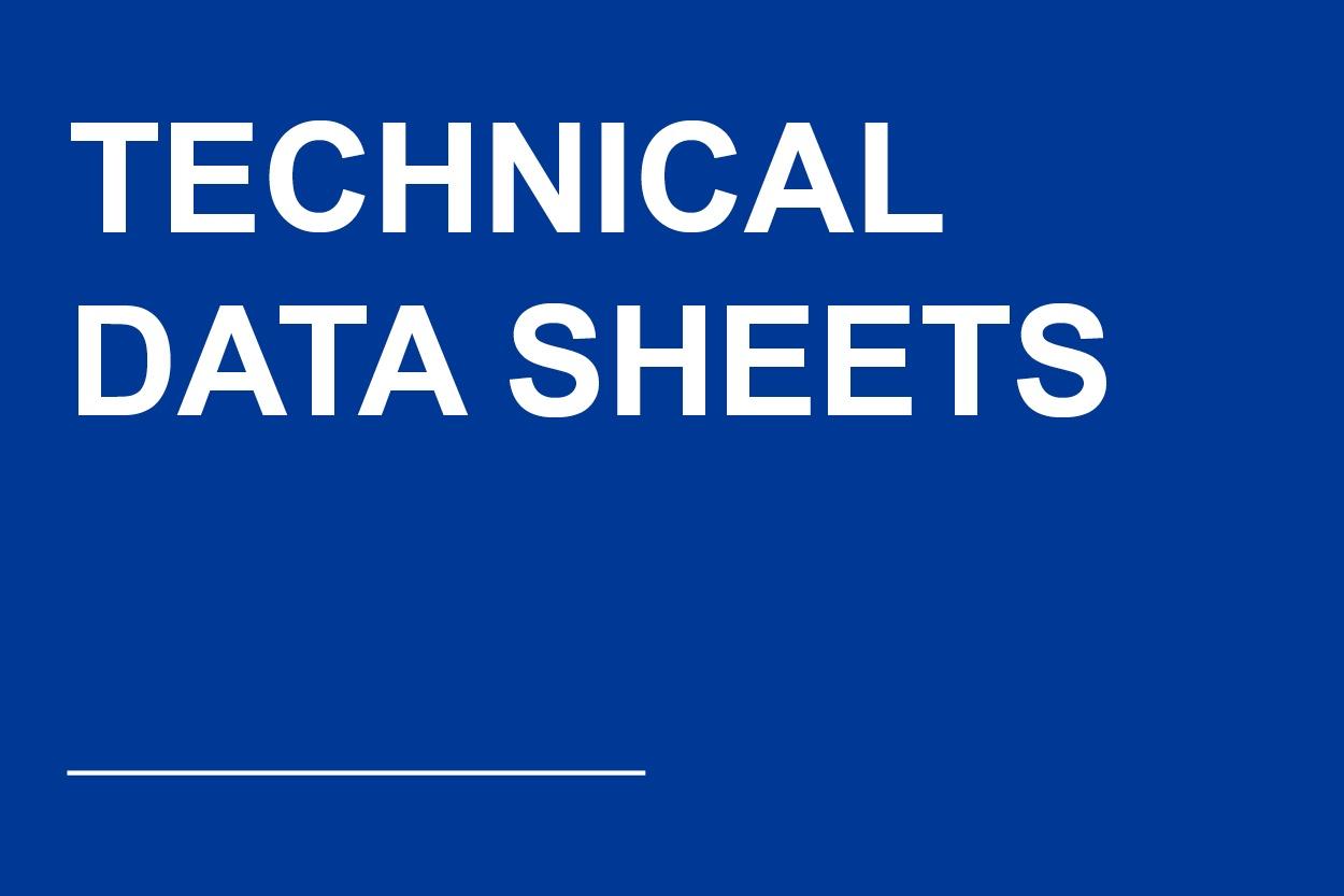 blueboxes_datasheets.jpg