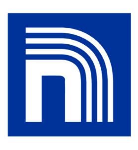 NECAL-logo_icon.png