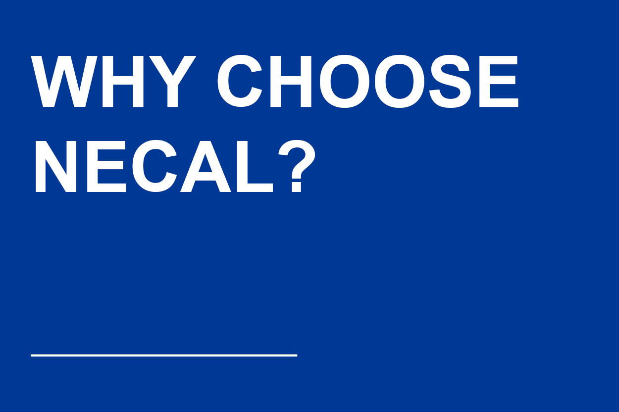 why-necal-blue-box-1
